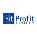 fit-profit