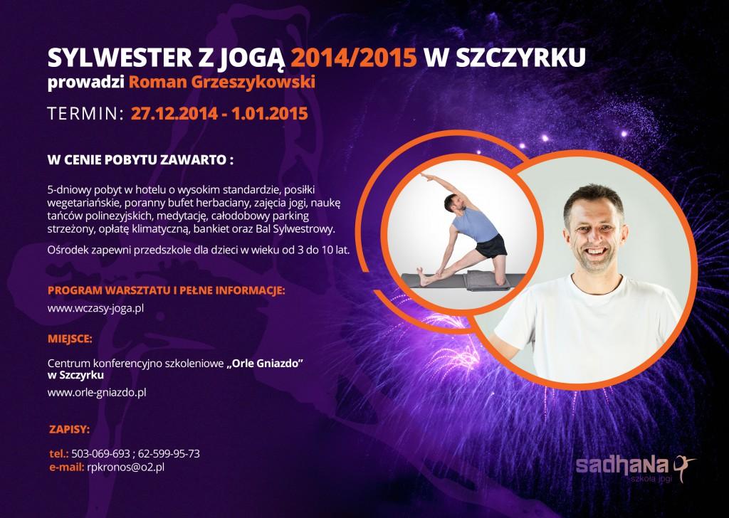 plakat_sylwester