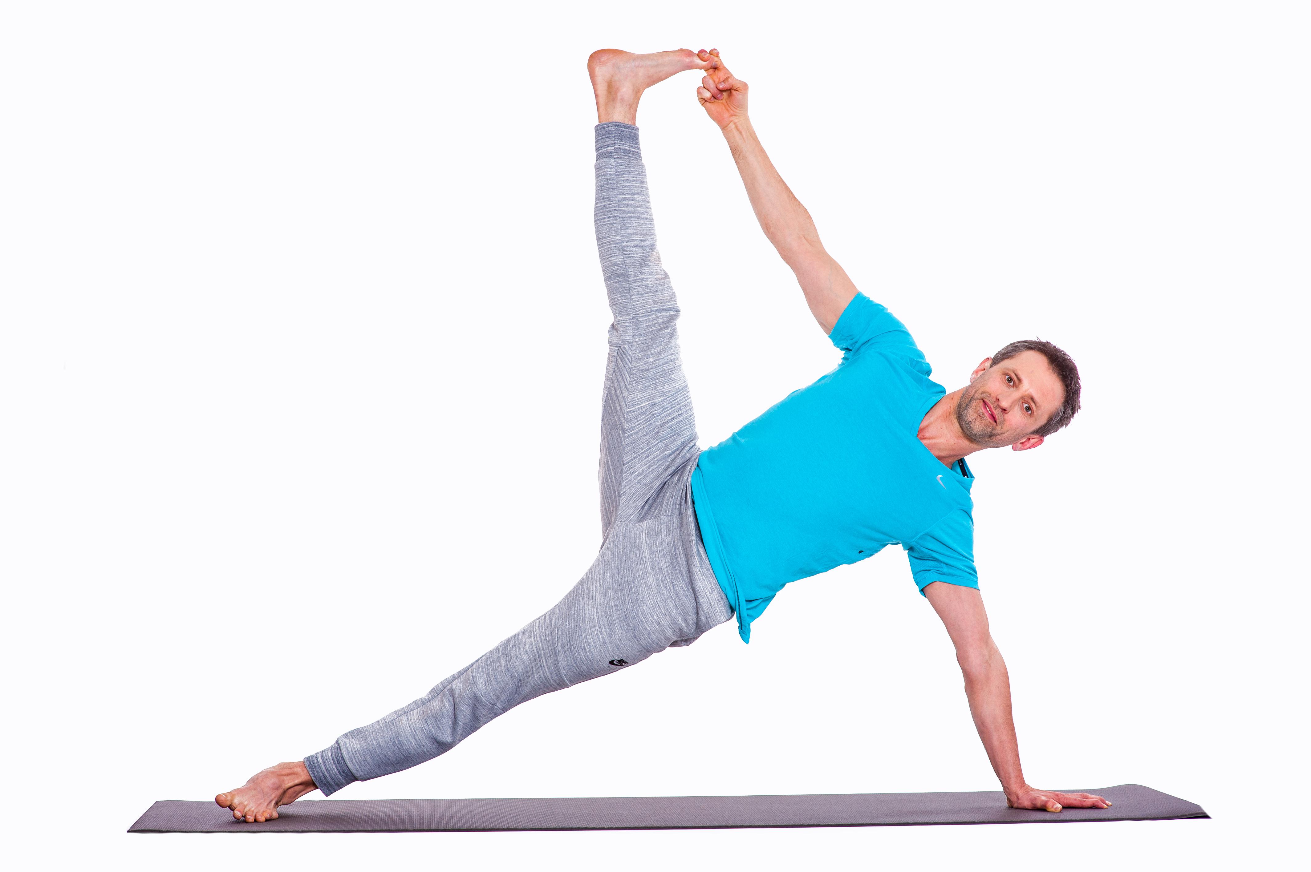 26_03_2014_Yoga 0122