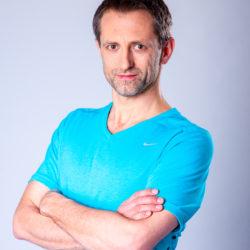 Roman Grzeszykowski