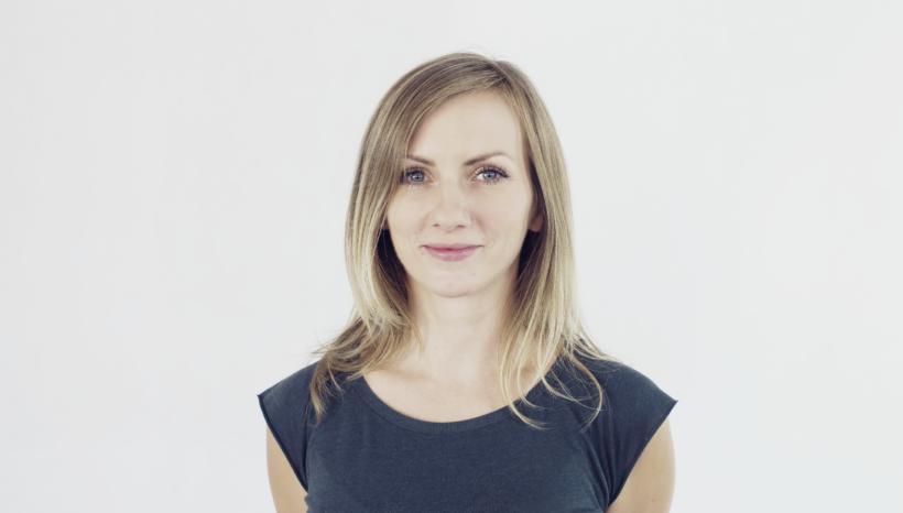 Anna Paszek